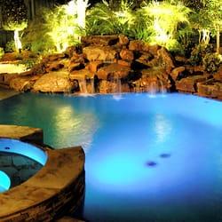 backyard amenities baytown tx