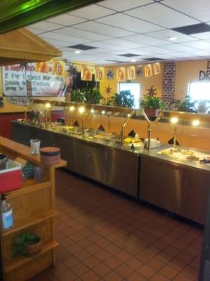 Mexican Restaurants Baton Rouge Siegen