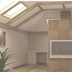 Loft Conversions North London Voted No1 Loft Masters, London