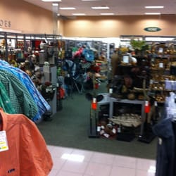 Stein Mart Clothing | Online Clothing Stores @ 1 T-shirts World