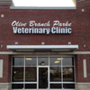 Olive Branch Parke Veterinary Clinic: Pet Sitting