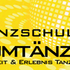 Tanzschule Traumtänzer Flughafen Tempelhof