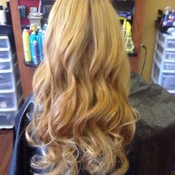 Salon de manila usa coiffeur salon de coiffure - Salon de coiffure usa ...