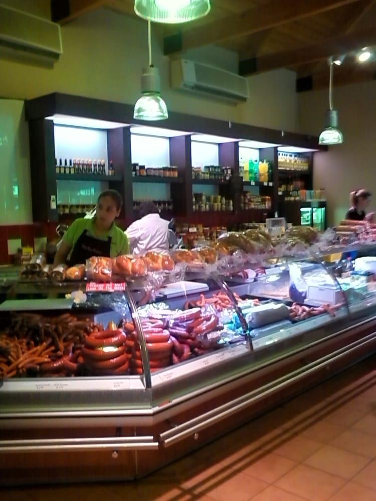 Food Near Austell Ga