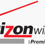 Verizon Wireless Stay Connected