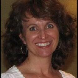 Sharon Tate attorney