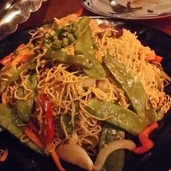 Neha g 39 s reviews minneapolis yelp for Adama vegan comfort cuisine