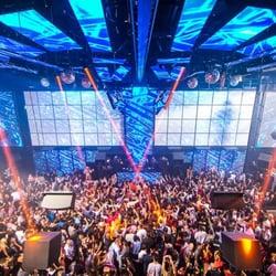 Light nightclub 571 photos dance clubs the strip las vegas nv reviews yelp - Licht nightclub ...