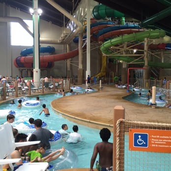 Great Wolf Lodge 544 Photos Water Park Garden Grove Ca Reviews Yelp
