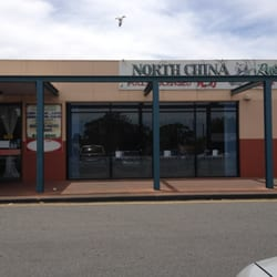 North China Chinese Restaurant Takeaway Amp Fast Food