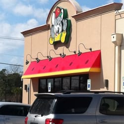 On September 27, at approximately hours, Tom H. and I, Dante G., responded to Chuck E. Cheese located at Rivers Avenue, which is in the jurisdiction of the city of North Charleston, 6/10(24).