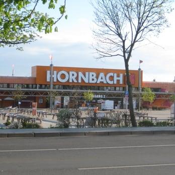 hornbach treptow berlin yelp. Black Bedroom Furniture Sets. Home Design Ideas