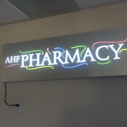 Colospa Us Pharmacy