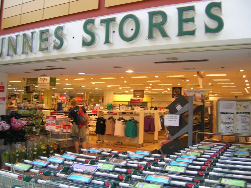 Photos for Dunnes Stores | Yelp