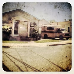 Toebock INdustries - Santa Rosa, CA, États-Unis. TMG Studios   Santa Rosa, Ca