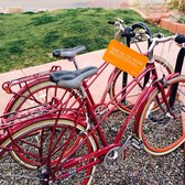 Bikes And Boards Goodyear Az Loaner bikes available to