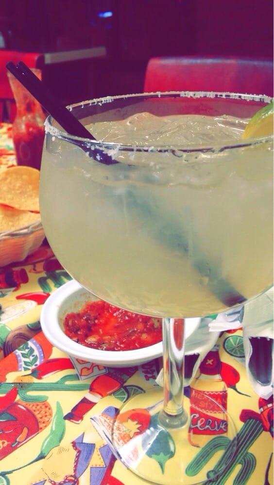 Mexican Restaurant Edwardsville