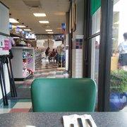 Grits Grill - Nags Head, NC, États-Unis. Grits and Grill, Nagshead, NC 2015