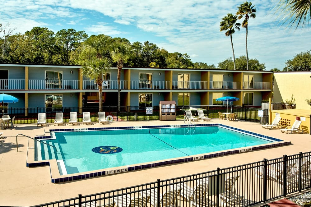 Booking.com: Hotels in Orlando. Book your hotel now!