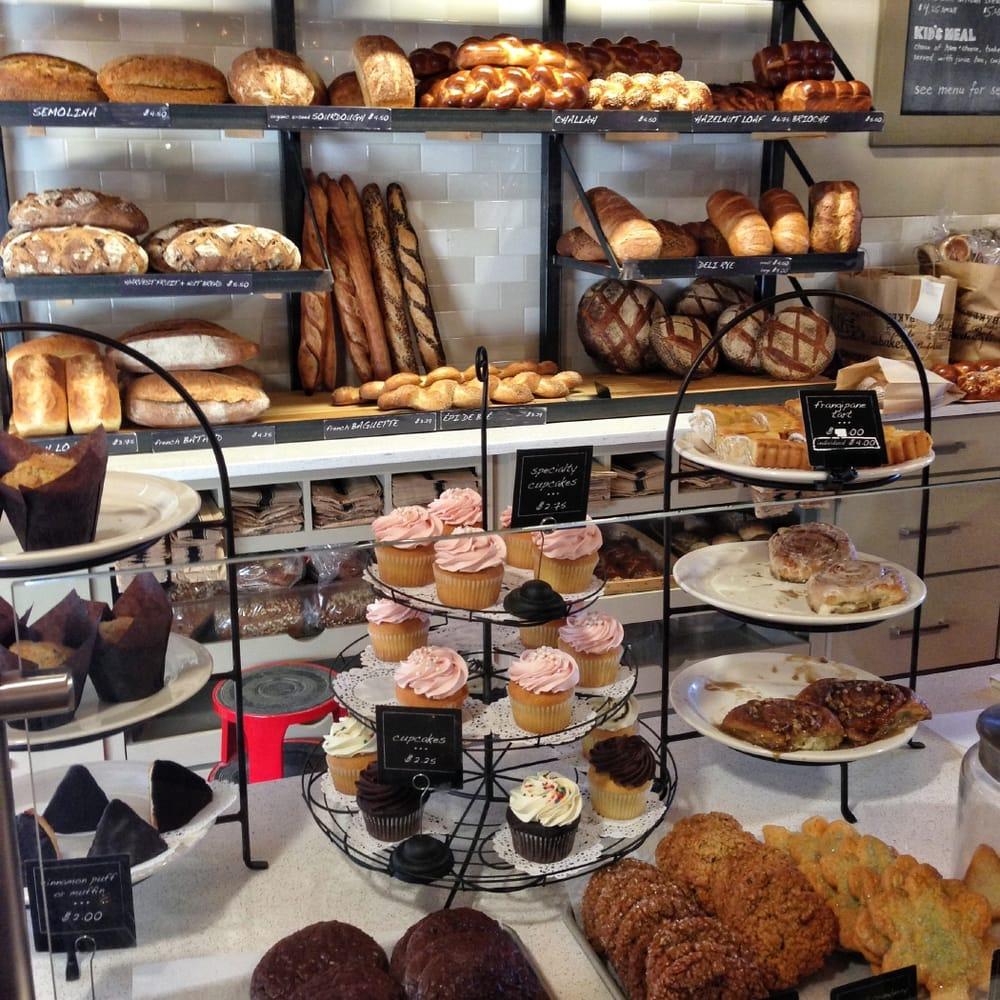 King Arthur Flour - Bakeries - Norwich, VT - Reviews ...