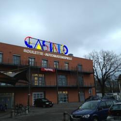 online spielbank schleswig holstein
