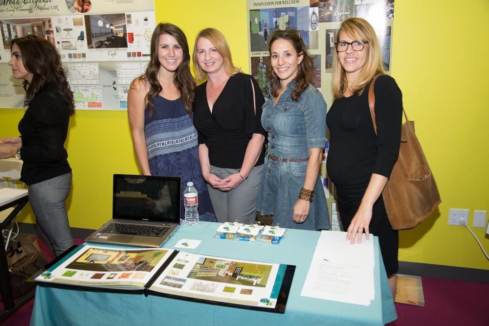Interior Designers Institute Newport Beach Reviews