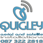Quigley Aerial & Satellite Installations