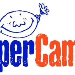 Super Camps, Cambridge
