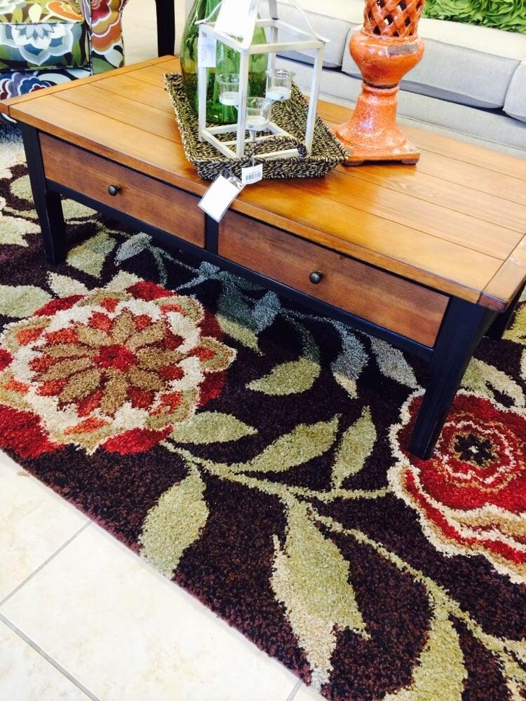Ashley Furniture Homestore Meubelwinkels Yelp