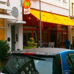 Spitz, Köln, Nordrhein-Westfalen