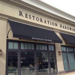 Restoration Hardware Furniture Stores Durham Nc Reviews Photos Yelp