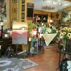 Http Yelp Com Au Biz Tuscany Gifts And Decor San Antonio