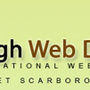 Scarborough Web Design