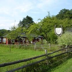 Pritzhagener Mühle, Bollersdorf, Brandenburg