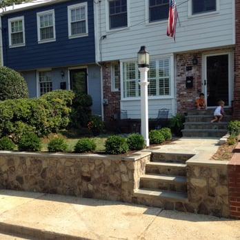 landscaping jobs richmond va landscape management inc