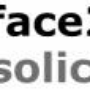 face2face solicitors