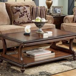 Bernie & Phyl's Furniture 16 s Furniture Shops