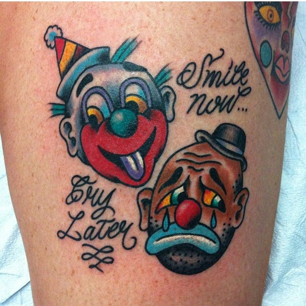 mission tattoo piercing tattoo riverside ca