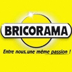 bricorama, St Dié des Vosges, Vosges