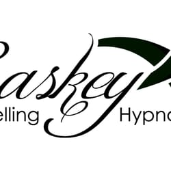 cognitive hypnotherapy newbury