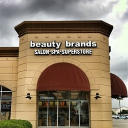 Find 3 listings related to Beauty Brands in Willowbrook on vip7fps.tk See reviews, photos, directions, phone numbers and more for Beauty Brands locations in Willowbrook, Houston, TX. Start your search by typing in the business name below.