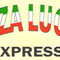 Pizza Lucky Express