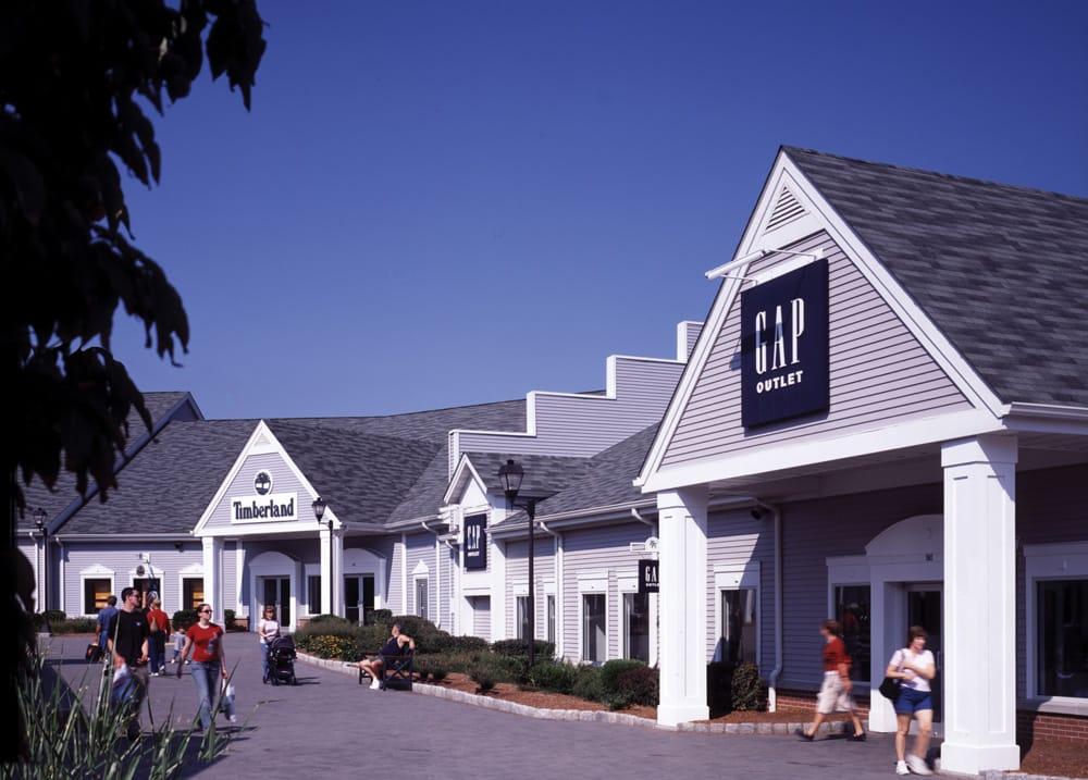 Woodbury (NY) United States  city photo : Woodbury Common Premium Outlets Central Valley, NY, United States