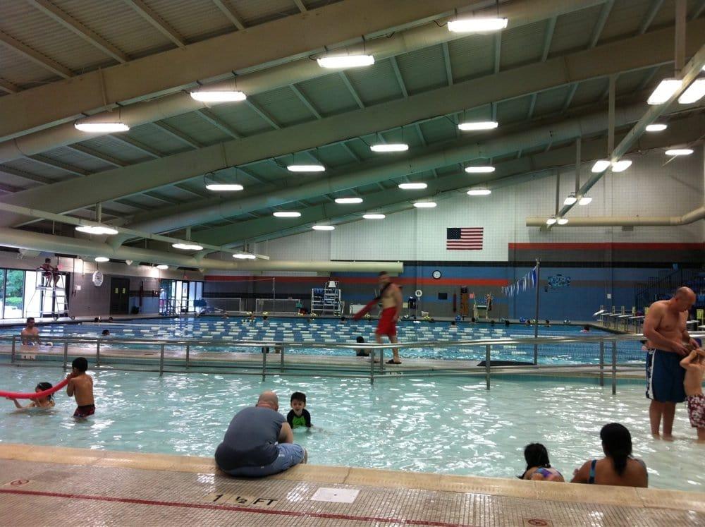 Providence Recreation Center Recreation Centers Falls Church Va Reviews Photos Yelp