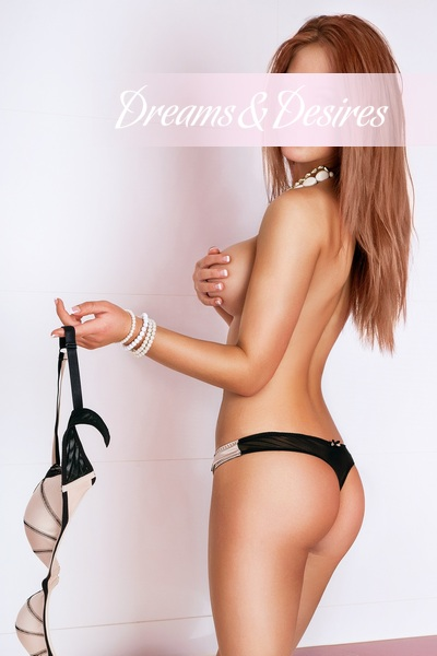escorts services bisexual escort