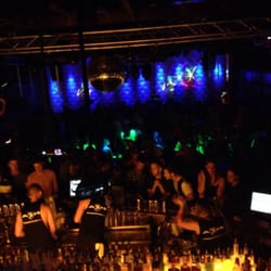 axis nightclub boston gay club
