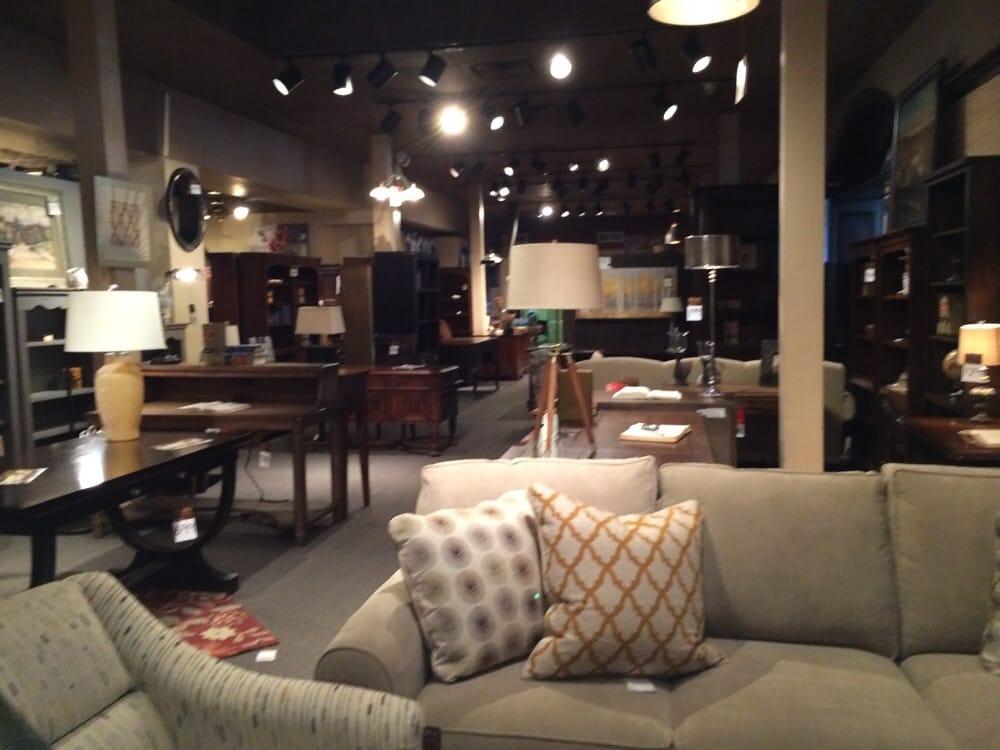 Weirs Furniture Village Uptown Dallas Tx Rachael Edwards