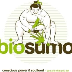 Logo (c) biosumo