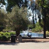 Sharon Park 22 Photos 17 Reviews Parks Sharon Park Dr Lassen Dr Menlo Park Ca