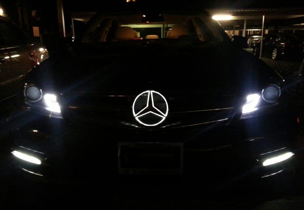 mercedes benz of calabasas auto repair calabasas ca reviews. Cars Review. Best American Auto & Cars Review